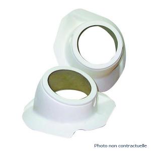 Additif anti-brouillard Nu Citroen DS3 Diam 150 (la piece)