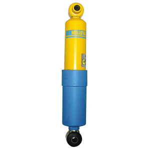 Amortisseur Bilstein B6 Honda Civic VII 1.4i, 1.4 is AN 3.01-9.05 AR
