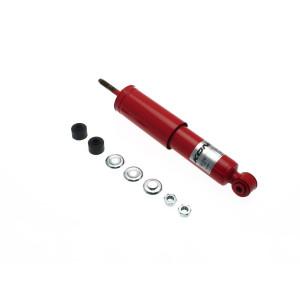 Amortisseur Koni Classic Mini 850 1000 1100 1275 1300 AN 60-00 Ar