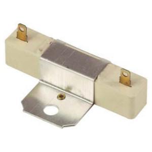 Ballast MSD pour bobine Blaster 2 PN8200