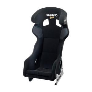 Baquet FIA Recaro Pro Racer SPG & SPA Carbon-Kevlar