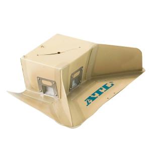 Boite tampon ATL 3L  interne ITC 300