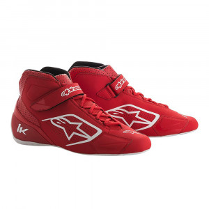 Bottines Alpinestars Tech 1-K Karting