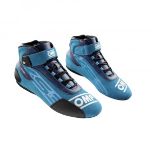 Bottines OMP Karting KS-3 my2021 enfant