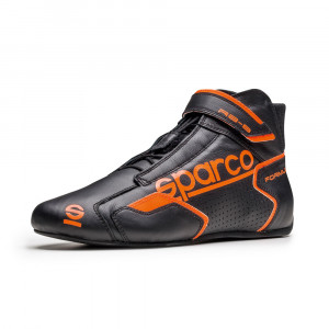 Bottines Sparco Formula RB-8.1 FIA 8856-2000