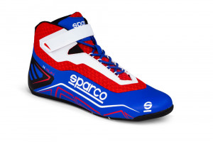 Bottines Sparco Karting K-Run adulte et enfant