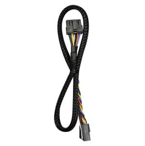 Cable de remplacement Monit