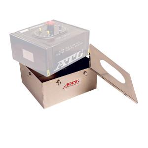 Caisson pour réservoir d'essence ATL SA110 - 40L