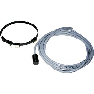 Capteur compteur VDO sur roue ou transmission gamme FM100