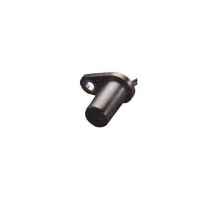 Capteur sensitif DP211 Coralba