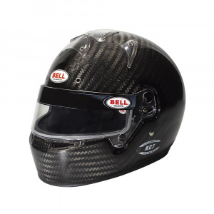 Casque Bell 2021 KC7-CMR CARBONE CMR2016