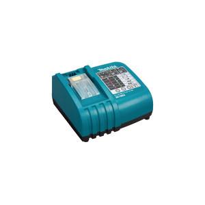 Chargeur rapide batterie Makita
