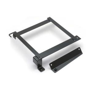 Console de Siège Fiat Cinquecento/Seicento tuning non adaptée baquet