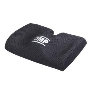 Coussin de jambe pour siège OMP HTE coloris noir