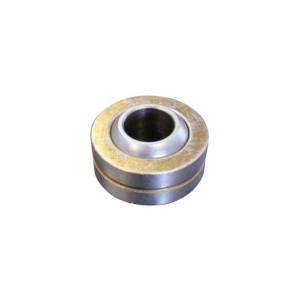 Coussinet spherique Askubal série 359 diamètre 16mm Sans Entretien
