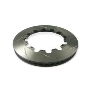 Disque de frein AP Racing CP3718-1088 Diamètre 366x32 Face G8