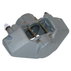 Etrier AP Racing 2 pistons CP2576 - pour disque en 267x9.7mm