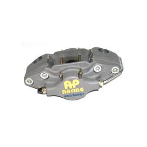 Etrier AP Racing 2 pistons CP5020 - pour disque en 280x9.6mm - LH