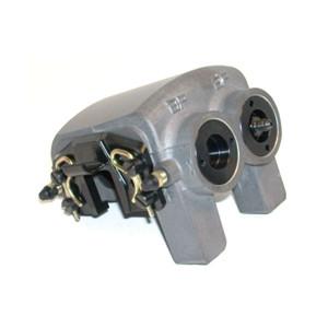 Etrier AP Racing 4 pistons CP2270 - pour disque entre 260>302x28 - RH