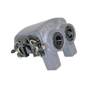Etrier AP Racing 4 pistons CP2271 - pour disque entre 260>302x28 - RH