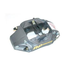 Etrier AP Racing 4 pistons CP3228 - pour disque en 280x23mm - RHT