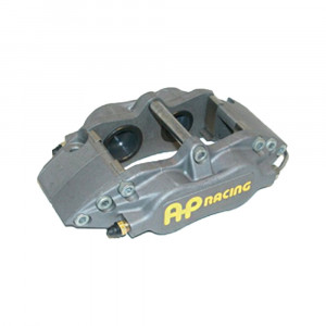 Etrier AP Racing 4 pistons CP4567 - pour disque en 280x20mm - RHL