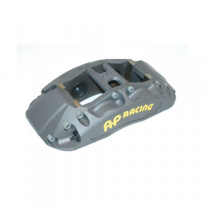 Etrier AP Racing 4 pistons CP6720 Rally - disque 285 à 355x28 - RHT
