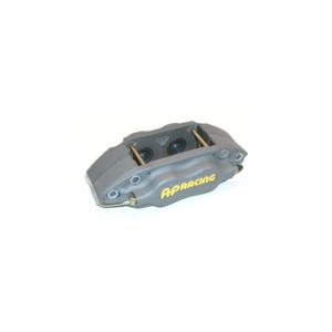 Etrier AP Racing 4 pistons CP7606 - pour disque entre 267>295x18 - LHT