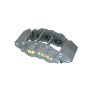 Etrier AP Racing 6 pistons CP5060 - pour disque entre 356>378x32 - LHT