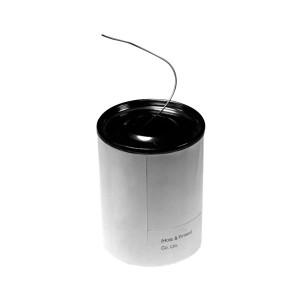 Fil à freiner diamètre 1 mm