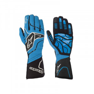 Gants Alpinestars Karting Tech 1-KX V2