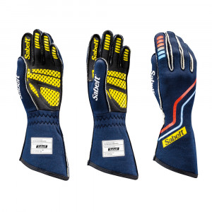 Gants Sabelt HERO Superlight TG-10 FIA 8856-2018