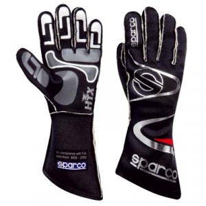 Gants Sparco Arrow 7.0 HTX FIA8856-2000