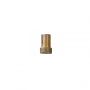 Gicleur d'air d'émulsion pour carburateur Weber DCOE - 1.70mm