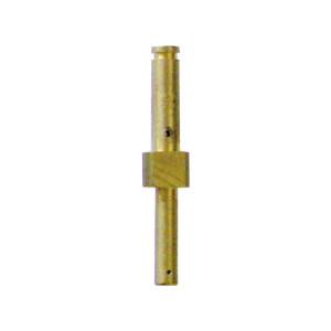 Gicleur de pompe de reprise pour carburateur Weber DFM DIR - 0.65mm