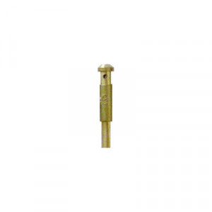 Gicleur de ralenti pour carburateur Weber DCOE - type F7 - 0.40mm