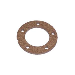 Joint liège pour jauge carburant tubulaire VDO - diamètre 40mm
