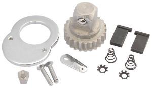 Kit réparation pour clé dynamométrique référence 58138