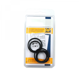 Kit réparation pour étrier AP Racing 2 pistons - diamètre 31.8