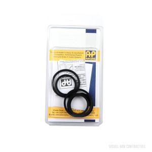 Kit réparation pour étrier AP Racing 4 pistons - diamètre 25.4