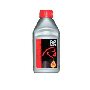 Liquide de frein AP Racing R4 Dot 4 - bidon 500ml