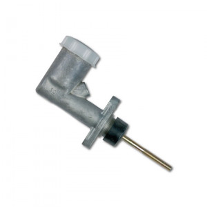 Maitre cylindre - diamètre 19.05mm ( 0.750' ) - avec bocal
