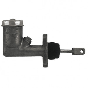 Maitre cylindre Girling diamètre 17.78mm petit bocal intégré