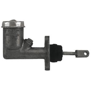 Maitre cylindre Girling diamètre 19.05mm petit bocal intégré