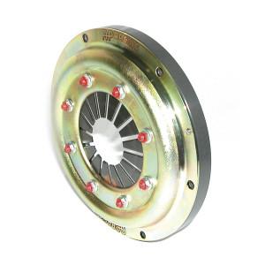 Mécanisme embrayage AP Racing diamètre 184 bidisque 440Nm acier