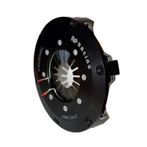 Mécanisme embrayage AP Racing diamètre 184 Cerm bidisq CP7972 CH81 FF