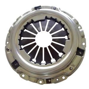 Mécanisme embrayage AP Racing Mitsubishi Evo 7/8/9/10
