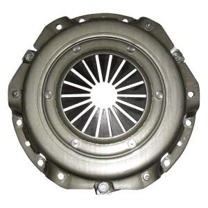 Mécanisme embrayage poussé SFA Alfa 75 Turbo Diam 215 mm