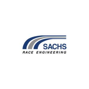 Mécanisme embrayage Sachs Peugeot 205 /106 Rallye 1.3 Diam 180 mm