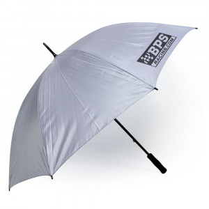 Parapluie BPS Racing 120 cm
